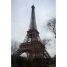 Paris 3.-5. januar