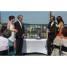 Hege og Martins bryllup