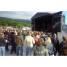 Buktafestivalen 2007