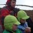 Fjelltur rundt fjellheisen