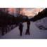 Tur til skilavvoen