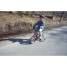 Sykkeltur til Solligården