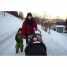 Ute i Tromsdalen